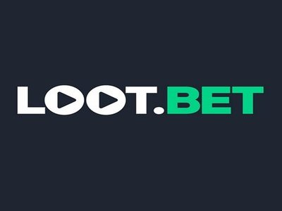 Loot.Bet