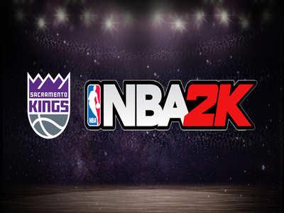NBA2K